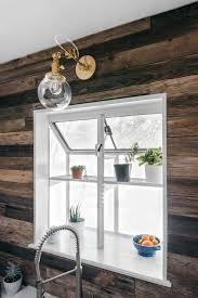 top craigslist new orleans furniture home design great cool with craigslist new orleans furniture interior designs