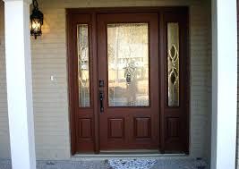 best metal garage door paint large size of metal garage door paint painting new steel entry