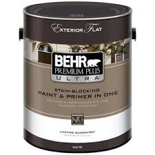 Outdoor  Amazing House Painting Exterior Exterior Painting Behr Behr Exterior Paint