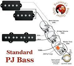 bass guitar wiring bass dean bass guitar wiring diagram dean wiring diagram bass guitar wiring bass dean bass guitar wiring diagram