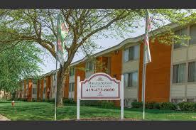 Miracle Manor Apartments, 5055 Jamieson Drive, Apt. # P 06, Toledo, OH    RENTCafé
