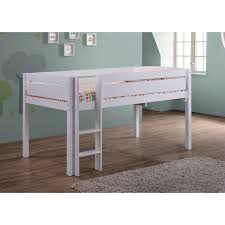 canwood furniture youth beds storkcraft official website