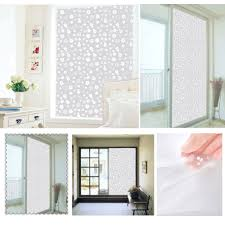 Decorative Windows For Bathrooms Frosted Glass Windows For Bathrooms