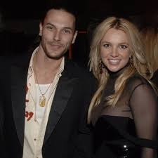 Asghari has been right by spears' side for about two years now. Who Has Britney Spears Dated Popsugar Celebrity