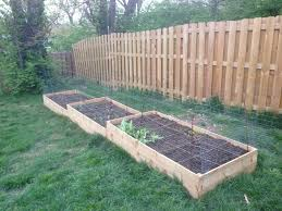 Small Picture St Louis Square Foot Gardening Plan My Square Foot Garden