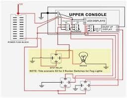 ul 924 relay wiring diagram best of rh2b ul wiring diagram content ul 924 relay wiring diagram best of rh2b ul wiring diagram content resource wiring diagram •