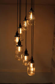 Lighting Best 25 Edison Lighting Ideas On Pinterest Rustic Light