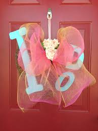 bridal shower extraordinary bridal shower decoration ideas pictures with bridal shower ideas red