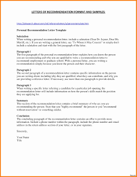 Sample Cover Letter For Job Archaicawful Sample Cover Letter Format