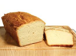 Gluten Free Oven Baked White Bread Recipes Freee