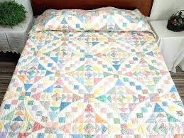 Country S&ler Quilt Patterns Country Quilts Patterns Canada ... & Country Sampler Quilt Patterns Country Quilts Patterns Canada Country Quilts  Patterns Free Amish Country Quilts King Adamdwight.com