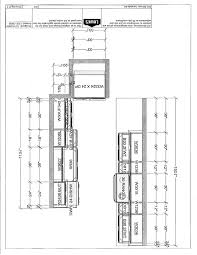 Typical Kitchen Cabinet Depth Standard Kitchen Cabinet Sizes Nz