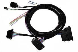 harness for vw golf 4, bora kufatec audi at Kufatec Wiring Harness
