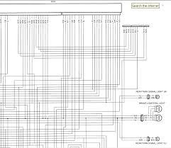 cbr600f4i wiring diagram explore wiring diagram on the net • cbr f4i wiring diagram data wiring diagram rh 19 19 mercedes aktion tesmer de cbr600f4i wiring