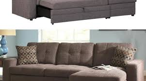 armchairs for small rooms uk. full size of decor:sofas for small spaces fabulous sectional sofas uk armchairs rooms