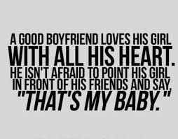 Love Quotes For Your Boyfriend Cool Cute Love Quotes For Your Boyfriend Teenage Hover Me