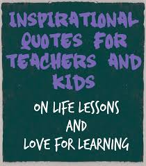 Preschool Quotes Stunning Practicing Preschool Educational Quotes
