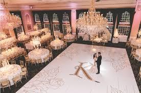 estate at floine gardens nj wedding