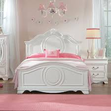 youth bedroom sets suitable combine with kid bedroom sets ashley ...