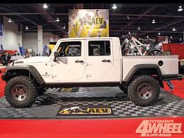 cool cool 4 door march 2012 drivelines jeep wrangler double cab truck