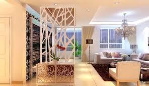 room divider cabinet designs design cupboard living