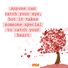Valentines Day Quotes For Her Mesmerizing Cute Happy Valentines Day Quotes With Images For Him Or Her Or
