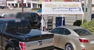 chips s windshield repair houston tx