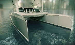 Boat Design Ideas Giving Thanks For Gemini Stephens Waring Yacht Design