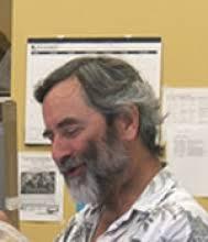 Tom Dudley   rivrlab.msi.ucsb.edu