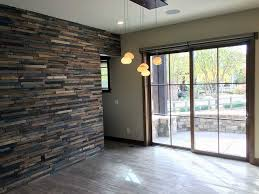 Custom Home Interiors Best Inspiration