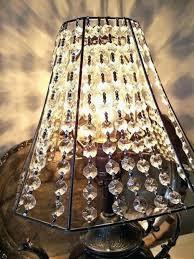 victorian oil lamp chandelier victorian lampshades for hand sewn lampshade victorian oil lamp