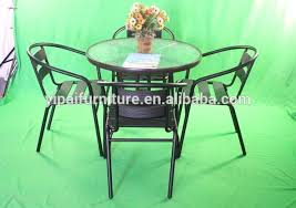 green wrought iron patio furniture. wrought iron outdoor furniture suppliers and manufacturers at alibabacom green patio e