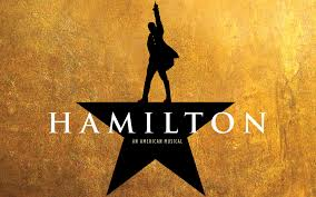 Richard Rodgers Theatre Broadway Hamilton Tickets