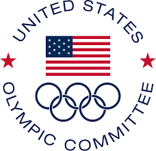 United States Olympic & Paralympic ...