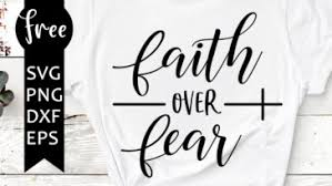 Affordable and search from millions of royalty free images, photos and vectors. Faith Cross Svg Free Religious Svg Faith Svg Instant Download Silhouette Cameo Shirt Design Cross Svg Free Vector Files Png Dxf 0811 Freesvgplanet
