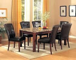 dining tables dining table set marble top granite room sets malaysia