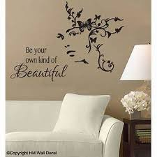 wall paintings for office. Bedroom Painting, Office Artwork Ideas: Beautiful Wall Paintings Medium For Office