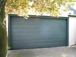 gliderol garage doors bunbury see through roll up examples ideas