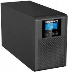 Батарея для <b>ИБП Ippon Innova</b> RT II 6K (1075711) | AVRORUS
