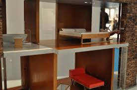 modern miniature furniture. Miniature Modern Furniture