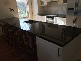 Emerald Pearl Granite Kitchen Emerald Pearl Granite Kitchen Benchtop Granite Marella Granite