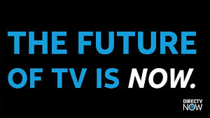 tv now. directv now: what it is and how stacks up to sling playstation vue | techradar tv now r