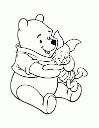 25 Vinden Kleurplaat Winnie De Pooh Mandala Kleurplaat Voor Kinderen