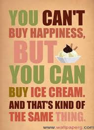 Download Cannot Buy Happiness Saying Quote WallpapersMobile Version Adorable Wallpaper With Quotes On Life For Mobile