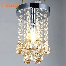 crystal teardrop mini chandelier crystals for chandeliers af lighting crystal teardrop mini chandelier blue crystals