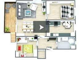 hgtv home design software. Home Design Software Reviews Review Plan Awesome Throughout . Hgtv T