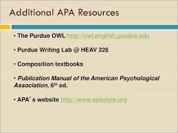 Communication One Principles Of Academic Writing Ppt Download