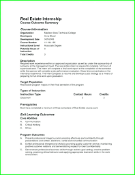 Resume Cover Letter Examples Purdue Owl Template Writing References ...