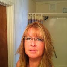 Jill Watts (jill_watts) - Profile | Pinterest