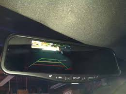 backup camera install ls1gto com forums Pioneer Avic Z130bt Wiring Diagram report this image pioneer avic-z130bt wiring diagram